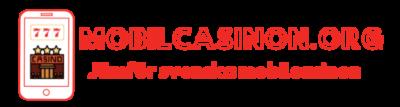 Mobilcasinon.org